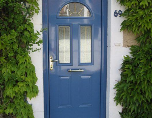 Lzldnisvd porte et compagnie - Combien coute une porte de garage ...
